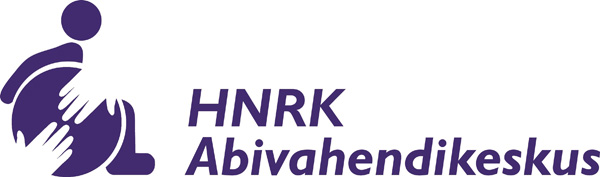 HNRK Abivahendikeskus