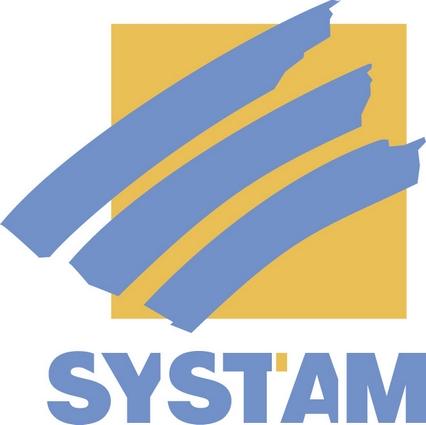 3545_Logo-Systam-Monfauteuilroulant